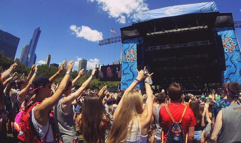 Lollapalooza_2015