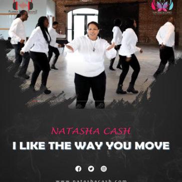 I-Like-The-Way-You-Move