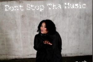 Don't Stop Tha Music