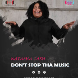 Dont-stop-tha-music