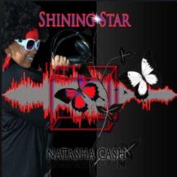 Shining Star