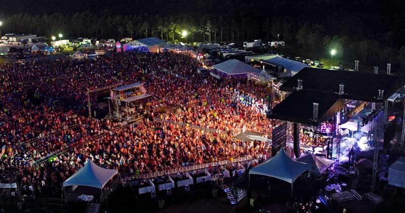 St.-Pete-Jam-Fest-2021